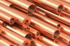 铜价快速上涨,铜价创九年新高,需求旺盛供应偏紧,导致家电行业涨价!「图」