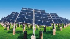 国家能源局:为加快推动碳达峰、碳中和工作 推进陆上风电和光伏发电全面实现平价无补贴上网「图」