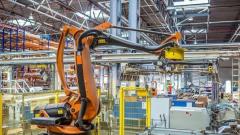 开年工业增加值暴涨!经济总体上处于恢复进程中,又如何准确解读今年开局经济数据?
