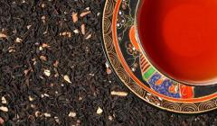 茶叶销售业务收入增速放缓,白酒销售业务动销成谜!茶企天福如何走出困局?「图」