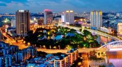 """2020年城市人均收入排行:""""首富""""上海突破7万元,8个城市超过6万元"""