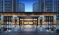 安居客计划今年赴香港IPO 将募资至少10亿美元