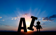 想象一下,人工智能与旅游结合,将会是什么样子呢?