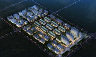中国企业级智能终端行业主要法律法规及相关产业政策分析「图」