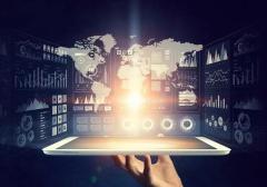 2021年中国工业互联网行业市场调查研究及投资前景预测