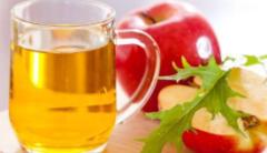 2020年我国果醋饮料行业发展现状分析,开发新型功能型果醋产品迫在眉睫「图」