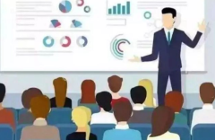 2020年中国职业培训行业发展现状研究及竞争格局分析,市场规模增长趋势明显「图」