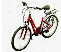 疫情下巴西各地自行车销量大涨 用自行车取代汽车的新观念在巴西油然而生「图」