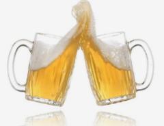 2020年中国啤酒行业发展现状研究及竞争格局研究,行业步入高端化进程「图」