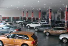 二手车出口质量标准征求意见 商务部:规范出口秩序确保产品质量