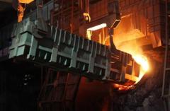 """2021年组织开展全国范围的钢铁去产能""""回头看""""钢铁行业或受关注"""