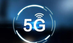 5G无线接入网行业发展现状分析,ORAN将是未来5G无线接入网发展趋势「图」