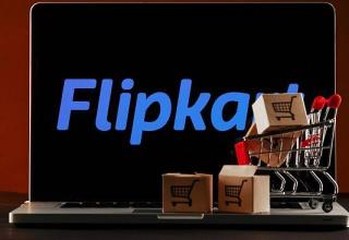 估值350亿美元 印度电商Flipkart重磅IPO将来袭
