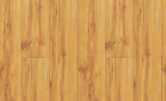 2020年我国木地板行业发展现状及进出口情况分析,实木复合地板受到市场欢迎「图」
