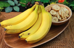 中国香蕉产量、进口量和香蕉园面积分析,世界香蕉行业的机遇和挑战「图」