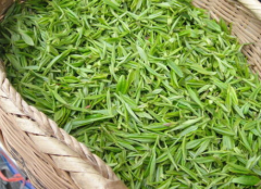 2020年茶叶行业发展现状及趋势分析,茶叶产量和出口量不断上升「图」