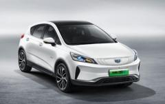 3月新能源乘用车零售18.5万辆特斯拉中国批发量约3.5万辆