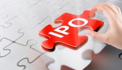 2021年第一季度中国内地及香港IPO市场回顾与前景展望