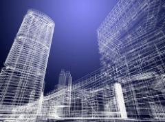 """面向""""十四五"""",中国建筑正以信息化引领转型升级,中国建筑锐意改革显成效!「图」"""