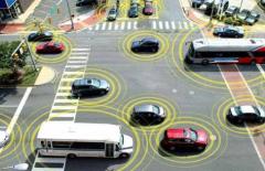 我国智能汽车产业尚属起步阶段 专家称未来传统车企营销需去中间化