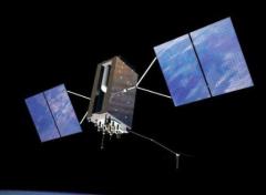2021年中国卫星互联网行业市场深度分析及发展前景预测