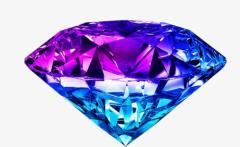 2020年钻石产业前景分析,未来钻石消费场景将更加多元化「图」