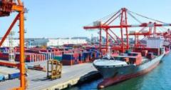 促贸易自由化便利化 这个利好海南自贸港的政策将发布