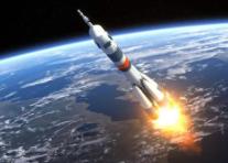 全球航天业发展现状分析,中国航天业达到世界先进水平「图」