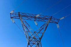大力发展可再生能源是推动绿色低碳发展的重要支撑