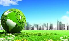 滕泰:低碳经济与软价值时代的投资机遇