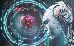 2021年中国AI语音识别行业市场调查研究及投资前景预测