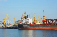 2020年中国主要港口货物吞吐量、旅客吞吐量及集装箱吞吐量统计