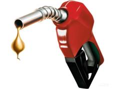 国内成品油零售调整五连涨后迎来首次搁浅 原油市场波动幅度加大,下一轮调价仍面临较大不确定性「图」