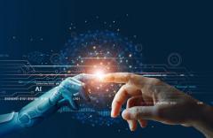 2021世界人工智能大会拟于7月8日至10日在上海召开