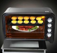 2020年我国电烤箱行业市场发展现状分析,疫情后电烤箱销量出现大幅上涨「图」