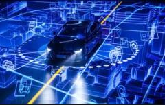 华为今年对汽车研发投入将达10亿美元 爱回收拟赴美IPO