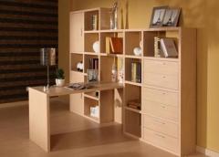 板式家具行业市场规模持续上升,在木质家具出口中占据主导地位「图」