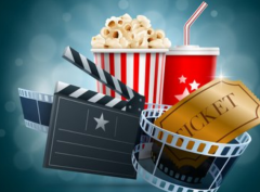 中国内地票房破54亿的《你好,李焕英》,登上中国票房总排行榜第二!电影宣发如何预判市场「图」