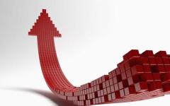 刘元春:宏观经济常态化全面开启,存八大风险