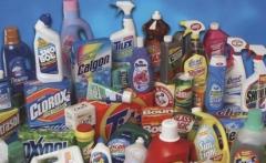合成洗涤剂行业发展现状及趋势分析,产量逐渐回升「图」