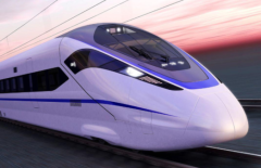 """""""高铁+旅游""""产业链形成 2021年""""五一"""" 出行规模预计将达到2.5亿人次「图」"""