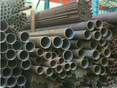 2021年中国钢铁行业市场调查研究及投资前景预测