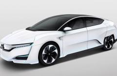 截至2020年底,全球加氢站约为544座,中国建成加氢站128座,燃料电池汽车已保有7000多辆「图」