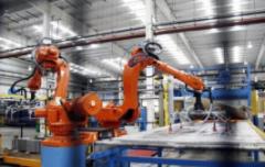 加快发展先进制造业 将会极大促进企业发展、助推技术升级「图」