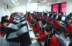 2021年中国职业教育行业发展趋势及投资前景预测