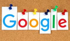 谷歌母公司一季度营收553亿美元 净利同比大增162%