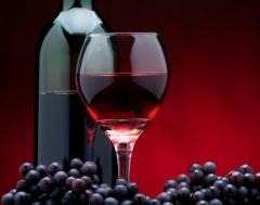 2021年中国葡萄酒行业市场前景预测及投资战略研究
