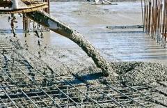 2020年我国商品混凝土行业市场现状分析,高端、高附加值、高质量是主基调「图」