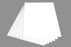 2020年我国白纸板行业发展现状与未来前景分析,限塑令带动国内包装用纸需求快速提升「图」
