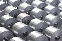 钢铁行业控产能再出新规:动设备、须置换大气污染防治重点区域严禁增加钢铁产能总量「图」